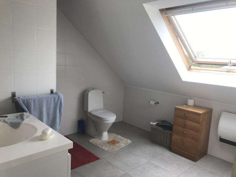 louer duplex 2 pièces 0 m² fauvillers photo 6
