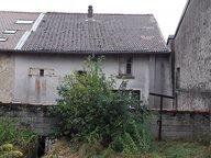 Maison à vendre F6 à Bacourt - Réf. 6465968