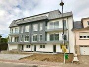 Appartement à louer 3 Chambres à Bertrange - Réf. 6408624
