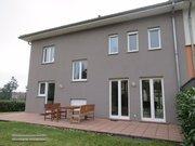 Maison jumelée à louer 4 Chambres à Bertrange - Réf. 5032368