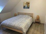 Wohnung zur Miete 1 Zimmer in Luxembourg-Bonnevoie - Ref. 7133616