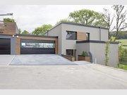 Maison à vendre 3 Chambres à Mersch - Réf. 1016235