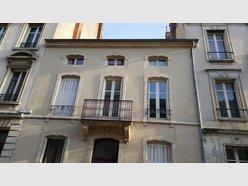 Appartement à louer F3 à Nancy - Réf. 5122736