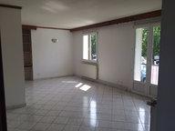 Appartement à louer F3 à Thionville - Réf. 6437552