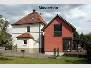 Apartment for sale 4 rooms in Wuppertal - Ref. 7289520