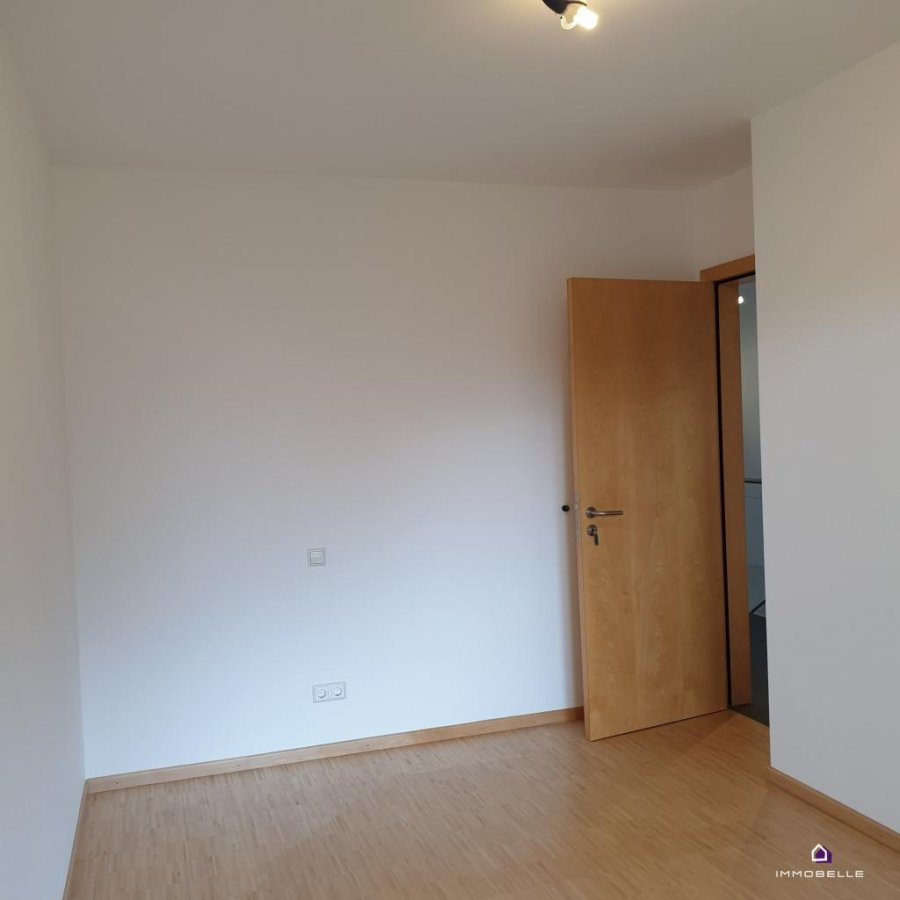 Maison individuelle à louer à Sandweiler