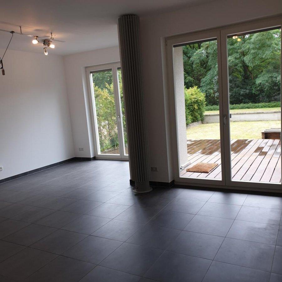 Maison à louer à Sandweiler