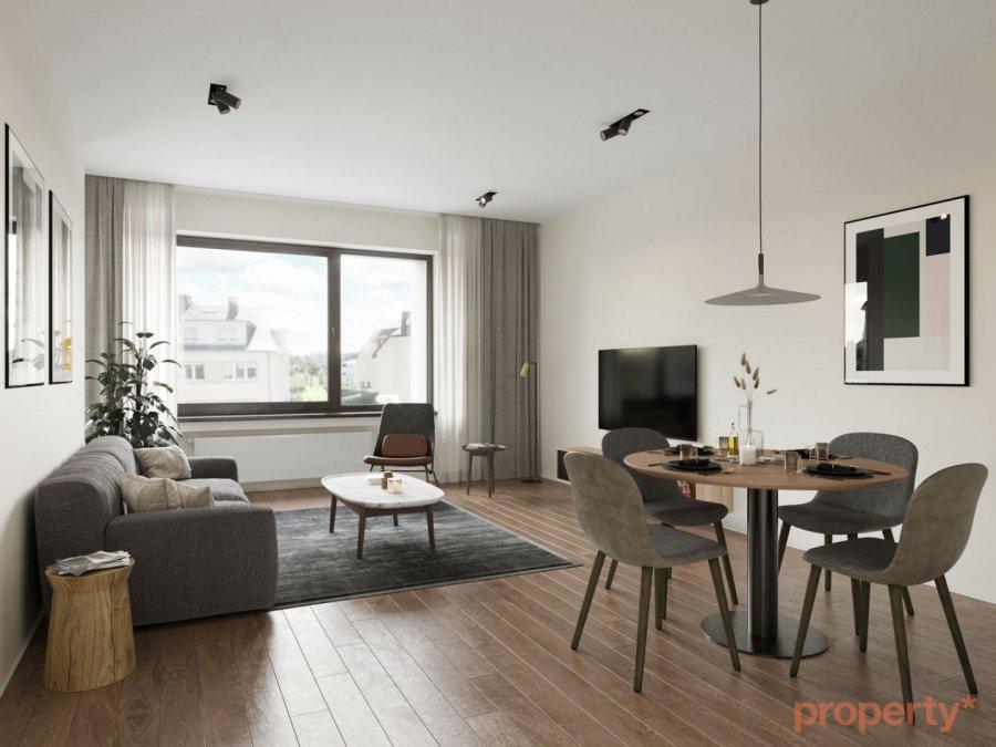 wohnanlage kaufen 0 schlafzimmer 72 bis 75 m² luxembourg foto 2