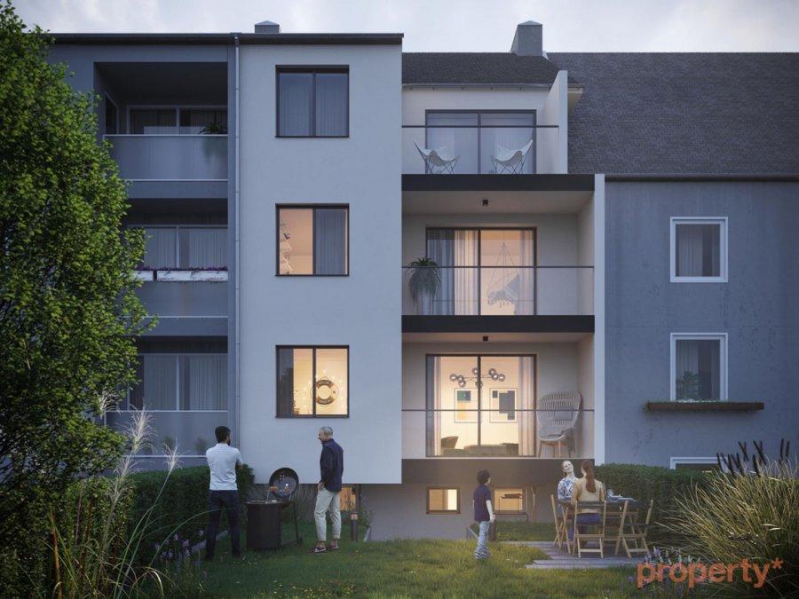 wohnanlage kaufen 0 schlafzimmer 72 bis 75 m² luxembourg foto 5