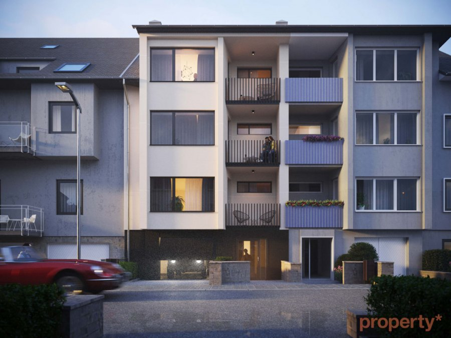 wohnanlage kaufen 0 schlafzimmer 72 bis 75 m² luxembourg foto 4