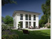 Villa zum Kauf 4 Zimmer in Saarlouis-Saarlouis - Ref. 4876976