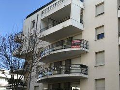 Appartement à vendre F3 à Illkirch-Graffenstaden - Réf. 5008048