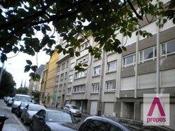 Appartement à louer 2 Chambres à Luxembourg-Gare - Réf. 6589104