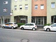 Local commercial à vendre à Bettembourg - Réf. 5479088