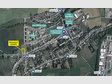 Appartement à vendre 1 Chambre à Luxembourg (LU) - Réf. 6077104