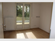 Terraced for rent 5 bedrooms in Luxembourg-Cents - Ref. 6408880