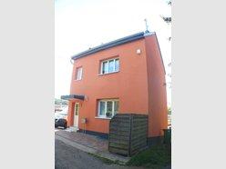 Maison individuelle à vendre 3 Chambres à Dudelange - Réf. 6478512