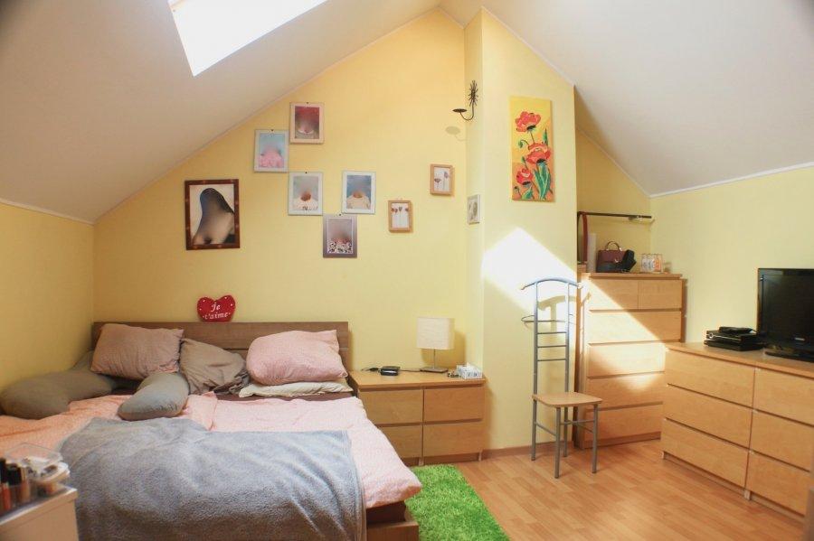 Maison individuelle à vendre 3 chambres à Dudelange