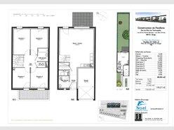 Maison à vendre F5 à Metz - Réf. 6216368