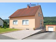 House for sale 5 rooms in Alsdorf - Ref. 7264944