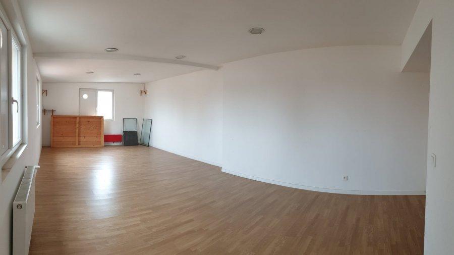 acheter appartement 4 pièces 150 m² maizières-lès-metz photo 6