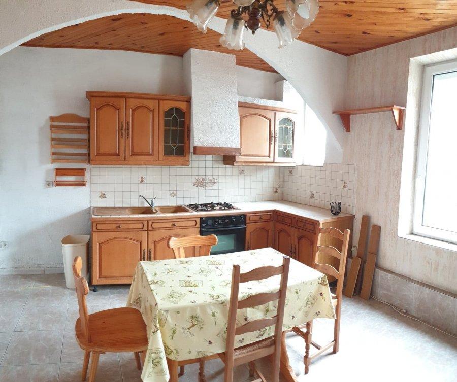 acheter appartement 4 pièces 150 m² maizières-lès-metz photo 5