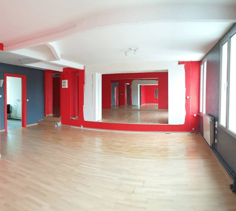 acheter appartement 4 pièces 150 m² maizières-lès-metz photo 4