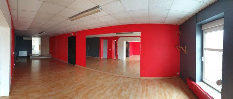 acheter appartement 4 pièces 150 m² maizières-lès-metz photo 2