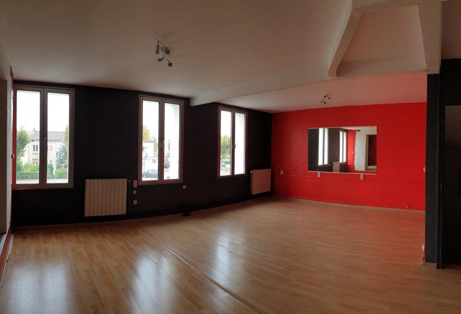 acheter appartement 4 pièces 150 m² maizières-lès-metz photo 3