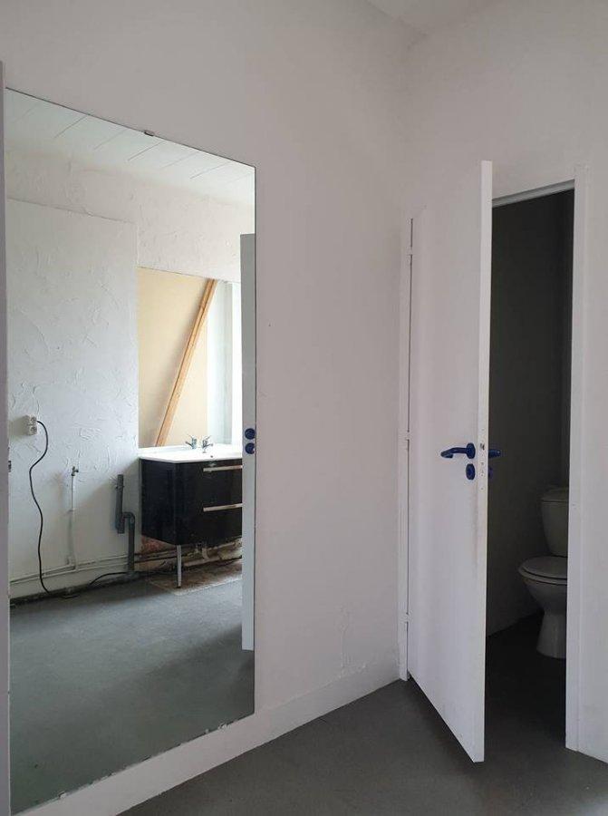 acheter appartement 4 pièces 150 m² maizières-lès-metz photo 1