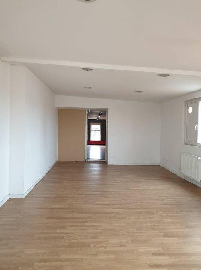 acheter appartement 4 pièces 150 m² maizières-lès-metz photo 7
