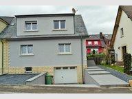 Maison jumelée à vendre 3 Chambres à Pétange - Réf. 6220464