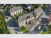 Maisonnette zum Kauf 3 Zimmer in Eschdorf - Ref. 6814384