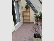 Appartement à vendre F6 à Strasbourg - Réf. 6159024