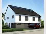 Lotissement à vendre à Keispelt - Réf. 4852656