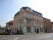 Appartement à louer F2 à Montigny-lès-Metz - Réf. 6097840