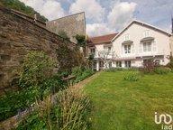 Maison à vendre F5 à Plombières-les-Bains - Réf. 7211952