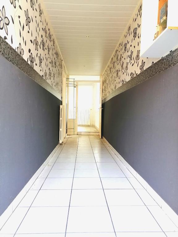 acheter maison 5 pièces 130 m² berviller-en-moselle photo 6