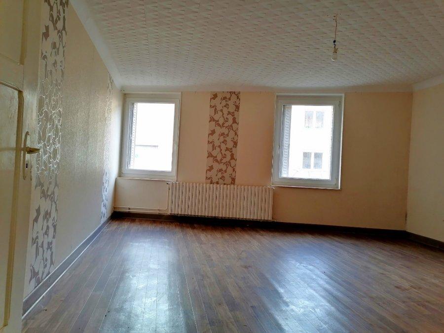 acheter maison 5 pièces 130 m² berviller-en-moselle photo 2