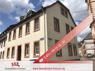 Maison mitoyenne à vendre 7 Pièces à Trier - Réf. 7216048