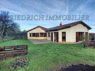 Maison à vendre F5 à Commercy - Réf. 6634416