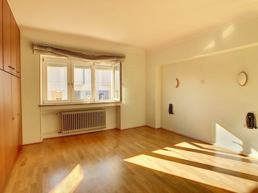 acheter maison 4 chambres 180 m² grevenmacher photo 6