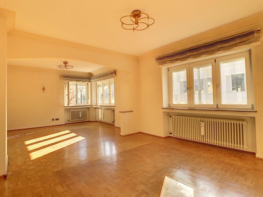 acheter maison 4 chambres 180 m² grevenmacher photo 5