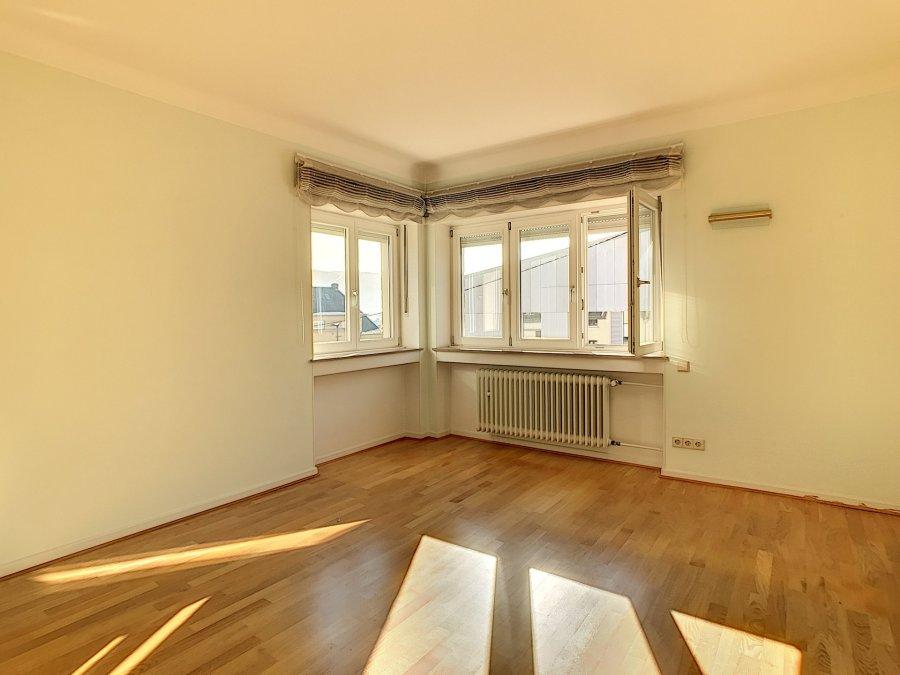 acheter maison 4 chambres 180 m² grevenmacher photo 7