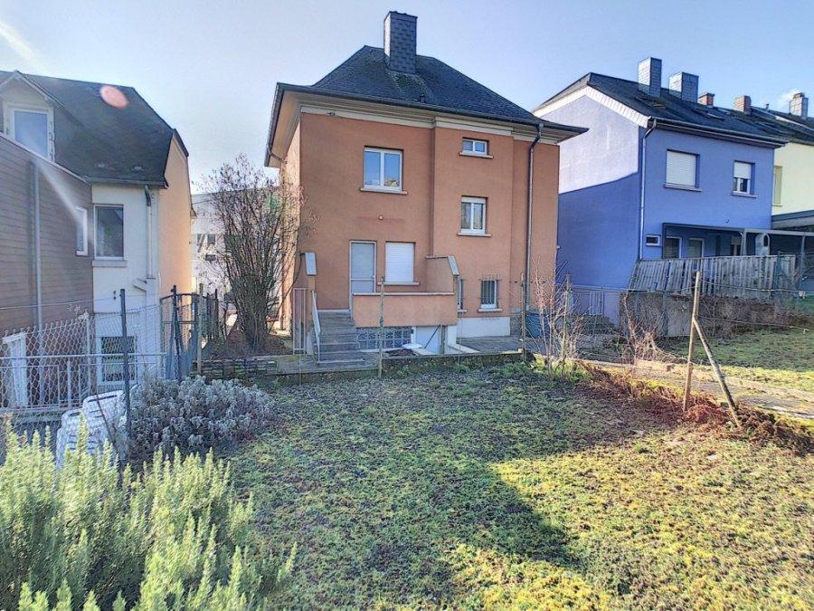 acheter maison 4 chambres 180 m² grevenmacher photo 2