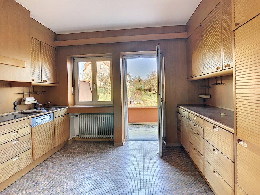 acheter maison 4 chambres 180 m² grevenmacher photo 4
