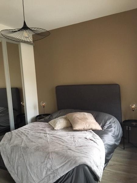 louer appartement 2 pièces 53 m² thionville photo 4