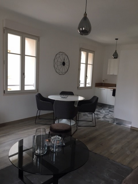 louer appartement 2 pièces 53 m² thionville photo 3
