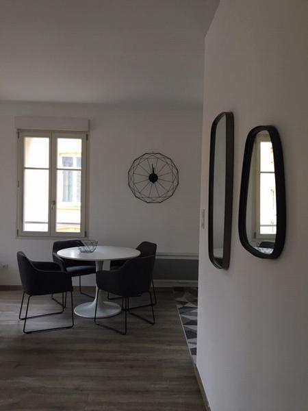 louer appartement 2 pièces 53 m² thionville photo 1