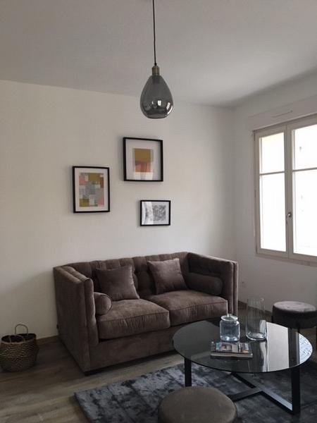 louer appartement 2 pièces 53 m² thionville photo 2